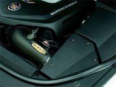 AIRAID 250-253 Performance Air Intake System