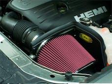AIRAID 350-210 Performance Air Intake System