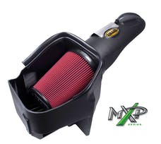 AIRAID 400-278 Performance Air Intake System