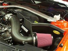 AIRAID 450-265 Performance Air Intake System