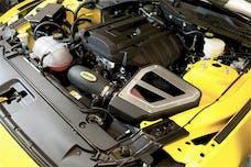 AIRAID 450-326 Performance Air Intake System