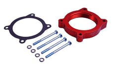 AIRAID 450-638 AIRAID Throttle Body Spacer