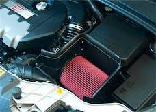 AIRAID 451-181 Performance Air Intake System