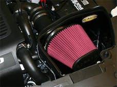 AIRAID 451-260 Performance Air Intake System