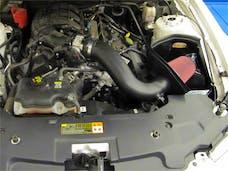 AIRAID 451-265 Performance Air Intake System