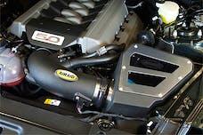 AIRAID 453-328 Performance Air Intake System