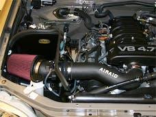 AIRAID 510-173 Performance Air Intake System
