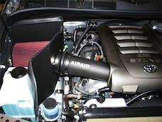 AIRAID 510-213 Performance Air Intake System