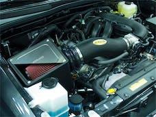 AIRAID 510-312 Performance Air Intake System
