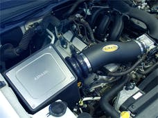 AIRAID 511-301 Performance Air Intake System