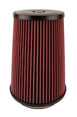 AIRAID 700-499 Universal Air Filter