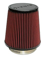 AIRAID 701-452 Universal Air Filter