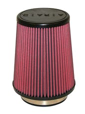 AIRAID 701-458 Universal Air Filter