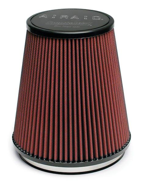 AIRAID 701-462 Universal Air Filter