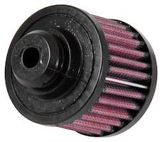 AIRAID 771-490 Vent Air Filter/Breather