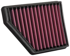 AIRAID 851-427 Replacement Dry Air Filter