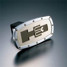 AMI Styling 1001 AMI H3 Receiver Hitch Cover