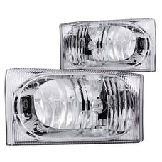 AnzoUSA 111023 Crystal Headlights