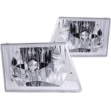 AnzoUSA 111026 Crystal Headlights