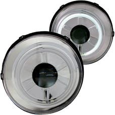 AnzoUSA 111115 Projector Headlights