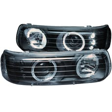 AnzoUSA 111189 Projector Headlights
