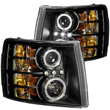 AnzoUSA 111200 Projector Headlights