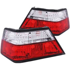 AnzoUSA 221159 Taillights