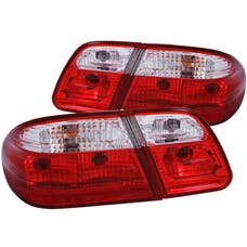 AnzoUSA 221162 Taillights