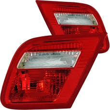 AnzoUSA 221164 Taillights