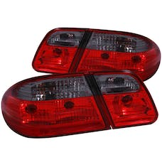 AnzoUSA 221207 Taillights