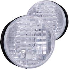AnzoUSA 221214 Trunk Lights