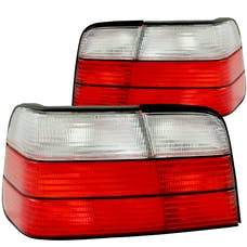 AnzoUSA 221216 Taillights