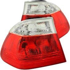 AnzoUSA 221218 Taillights