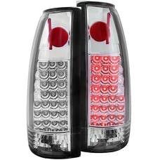 AnzoUSA 311005 LED Taillights