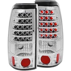 AnzoUSA 311011 LED Taillights