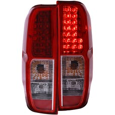 AnzoUSA 311071 LED Taillights