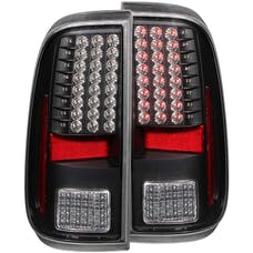 AnzoUSA 311127 LED Taillights