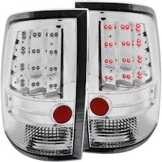 AnzoUSA 311146 LED Taillights