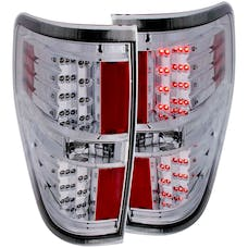 AnzoUSA 311147 LED Taillights