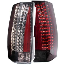 AnzoUSA 311192 LED Taillights