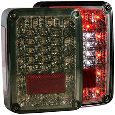 AnzoUSA 311203 LED Taillights