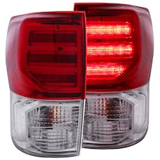 AnzoUSA 311204 LED Taillights