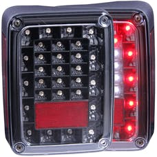 AnzoUSA 311212 LED Taillights