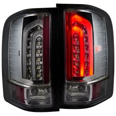 AnzoUSA 311226 LED Taillights