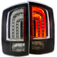 AnzoUSA 311227 LED Taillights