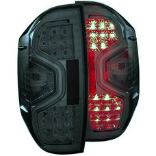 AnzoUSA 311234 LED Taillights