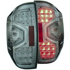AnzoUSA 311235 LED Taillights