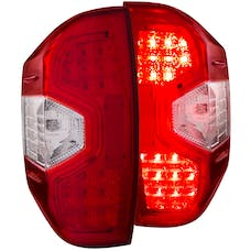 AnzoUSA 311236 LED Taillights