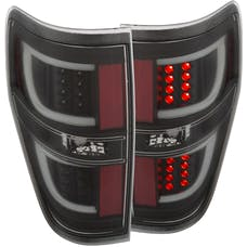 AnzoUSA 311257 LED Taillights