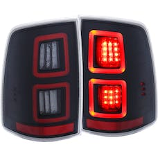 AnzoUSA 311273 LED Taillights